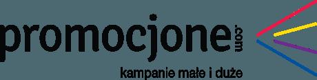 promocjone.com